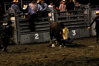 20090925Ranch-Rodeo_DSC0915.jpg