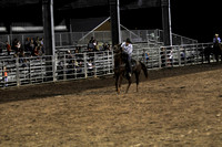 20090925Ranch-Rodeo_DSC6215.jpg