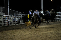 20090925Ranch-Rodeo_DSC6211.jpg