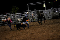 20090925Ranch-Rodeo_DSC6221.jpg