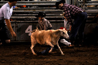 20090925Ranch-Rodeo_DSC0245.jpg