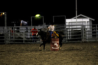 20090925Ranch-Rodeo_DSC5958.jpg