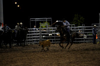 20090925Ranch-Rodeo_DSC6210.jpg