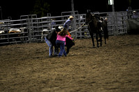 20090925Ranch-Rodeo_DSC6223.jpg