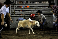 20090925Ranch-Rodeo_DSC0244.jpg