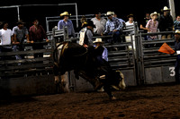 20090925Ranch-Rodeo_DSC0902.jpg