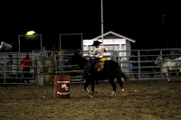 20090925Ranch-Rodeo_DSC5956.jpg