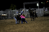 20090925Ranch-Rodeo_DSC6224.jpg