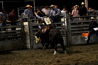 20090925Ranch-Rodeo_DSC0904.jpg