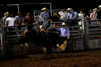 20090925Ranch-Rodeo_DSC0900.jpg