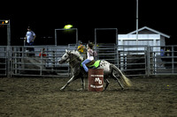20090925Ranch-Rodeo_DSC5963.jpg