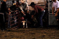 20090925Ranch-Rodeo_DSC0232.jpg