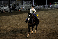 20090925Ranch-Rodeo_DSC5962.jpg
