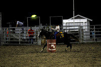 20090925Ranch-Rodeo_DSC5957.jpg