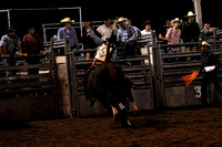 20090925Ranch-Rodeo_DSC0903.jpg