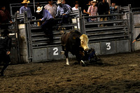 20090925Ranch-Rodeo_DSC0914.jpg