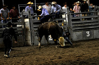 20090925Ranch-Rodeo_DSC0913.jpg