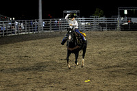 20090925Ranch-Rodeo_DSC5961.jpg