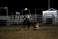 20090925Ranch-Rodeo_DSC5959.jpg