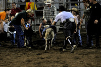 20090925Ranch-Rodeo_DSC0239.jpg