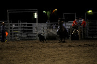 20090925Ranch-Rodeo_DSC6217.jpg