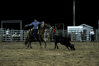 20090925Ranch-Rodeo_DSC7219.jpg