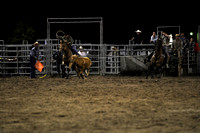 20090925Ranch-Rodeo_DSC7225.jpg