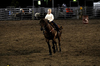 20090925Ranch-Rodeo_DSC5975.jpg