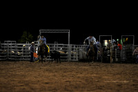 20090925Ranch-Rodeo_DSC7211.jpg