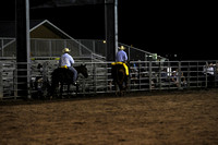 20090925Ranch-Rodeo_DSC7206.jpg