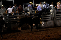 20090925Ranch-Rodeo_DSC0909.jpg