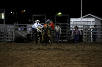 20090925Ranch-Rodeo_DSC6227.jpg
