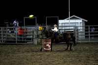 20090925Ranch-Rodeo_DSC5970.jpg
