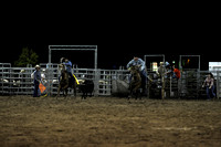 20090925Ranch-Rodeo_DSC7210.jpg