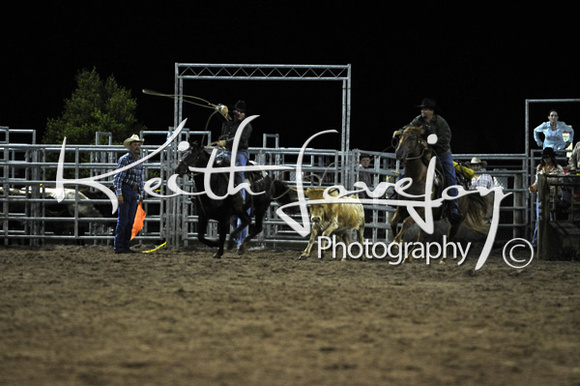 20090925Ranch-Rodeo_DSC7271.jpg