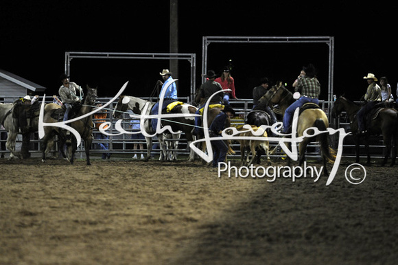 20090925Ranch-Rodeo_DSC7236.jpg