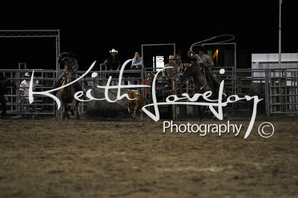 20090925Ranch-Rodeo_DSC7221.jpg